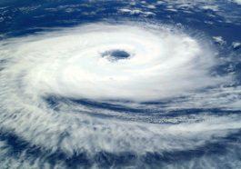 How to prepare for typhoon season | www.momonduty.com