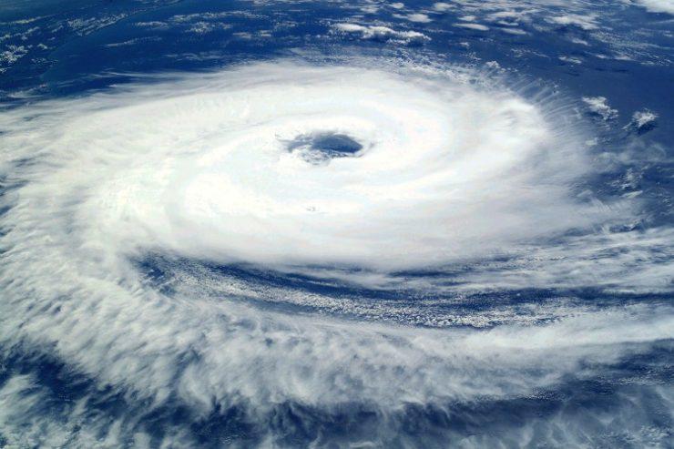 How to prepare for typhoon season   www.momonduty.com