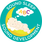 Sound Sleep, Sound Development with Pampers