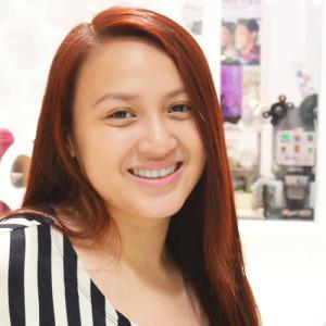 Kimberley Reyes