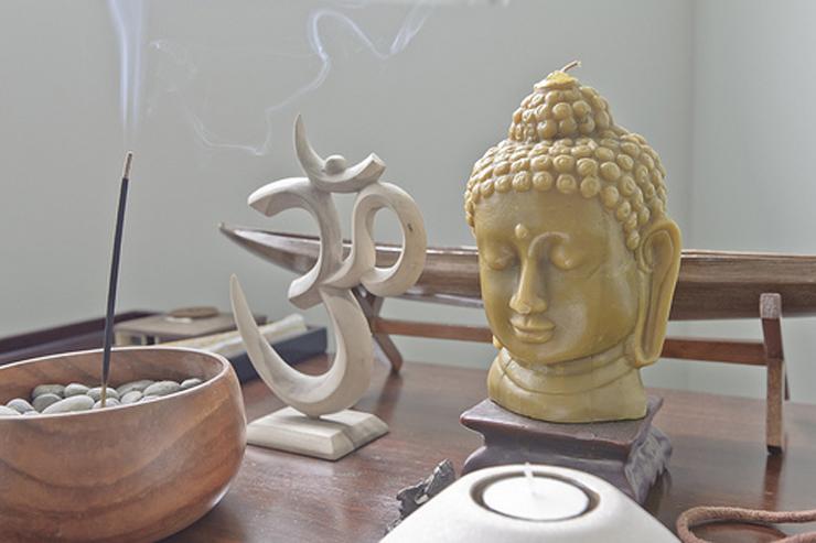 ECHOyoga Shala