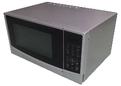 mabe microwave oven