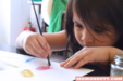Rainy Day Activities for Families