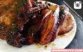 Juicy Grilled Pork Chops Using Lea & Perrins Worcestershire Sauce