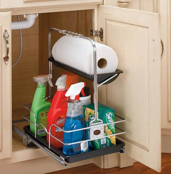 eclectic-pantry-and-cabinet-organizers