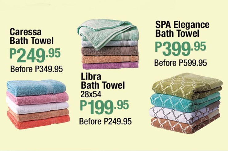 love-snr-towels