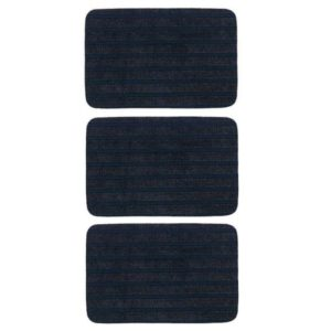 ikea-intense-cleaning-door-mat-set-of-3-7805-271334-1-zoom