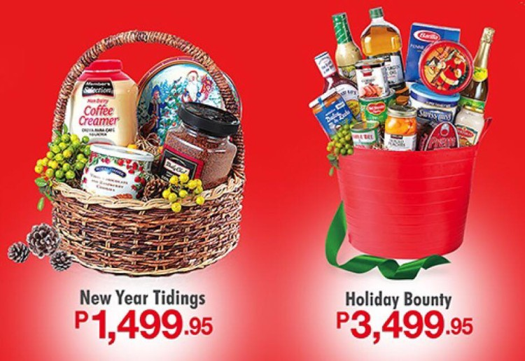 holiday-baskets-1
