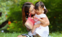 Dirty Words: What To Do When Your Child Says A Bad Word