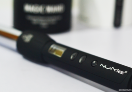 NuMe Magic Wand