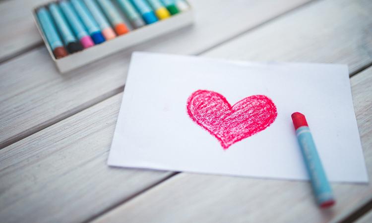 Valentines Day 2016 Gift Ideas