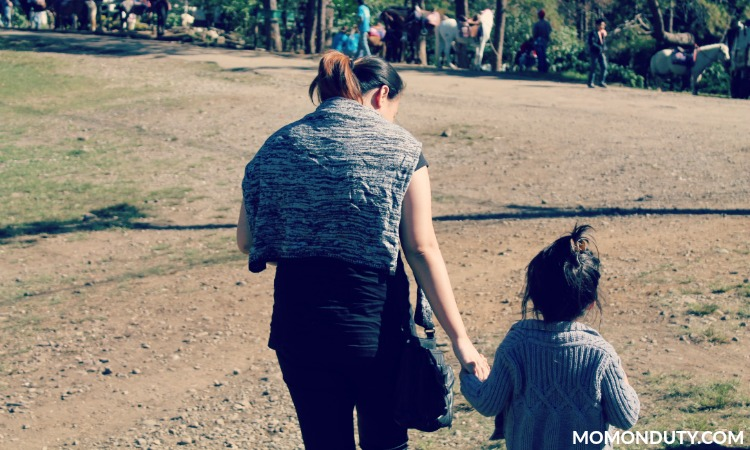 What does your child really think about you? | momonduty.com