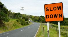 In this fast-paced world, it's important to find the time to slow down. | www.momonduty.com
