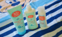BELO Baby: Natural, Safe and Gentle Skin Care for Kids
