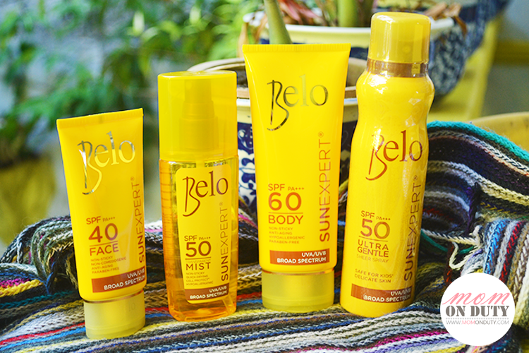 Belo Sun Protection