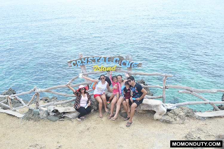 The Princess Turns 5: A Birthday Celebration in Boracay
