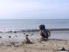 Kabayan Beach Resort in Laiya, Batangas