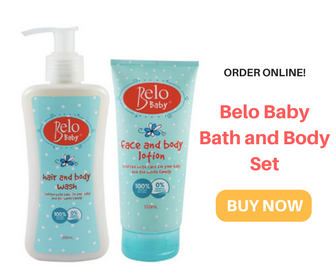Where to buy Belo Baby