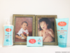 Belo Baby: The Minis' Favorite Skin Care Essentials