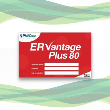 ER Vantage Plus provides affordable healthcare that can be purchased online. www.momonduty.com