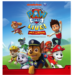 See the pups of Paw Patrol Live! at Resorts World Manila
