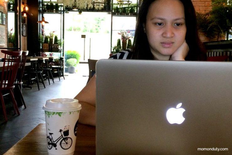 Coffee Project Antipolo   www.momonduty.com