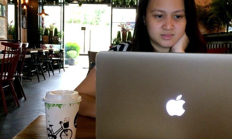 Coffee Project Antipolo | www.momonduty.com