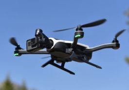 Everything you need to know about the GoPro Karma Drone | www.momonduty.com