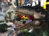 A Jurassic Adventure at Dinosaurs Island Clark Pampanga