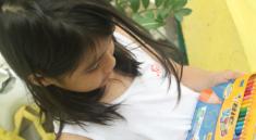 BIC Kids helps unlock kids' creative potential   www.momonduty.com