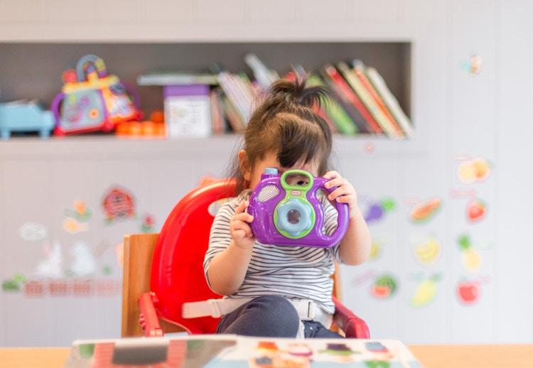 Secure That School: Getting Your Kids Into The Right Place