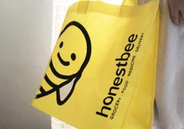 My Honest Review of honestbee