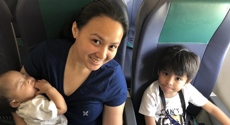 Cebu Guide for Families