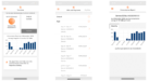 Why You Need to Download the Meralco App