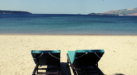 Dive Into Serenity in Acea Subic Bay
