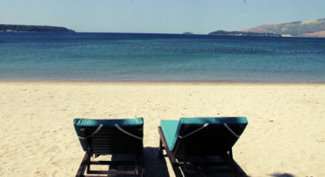 Looking for a hotel in Subic? Book your stay with Acea Subic Bay, a beach front hotel in Subic.