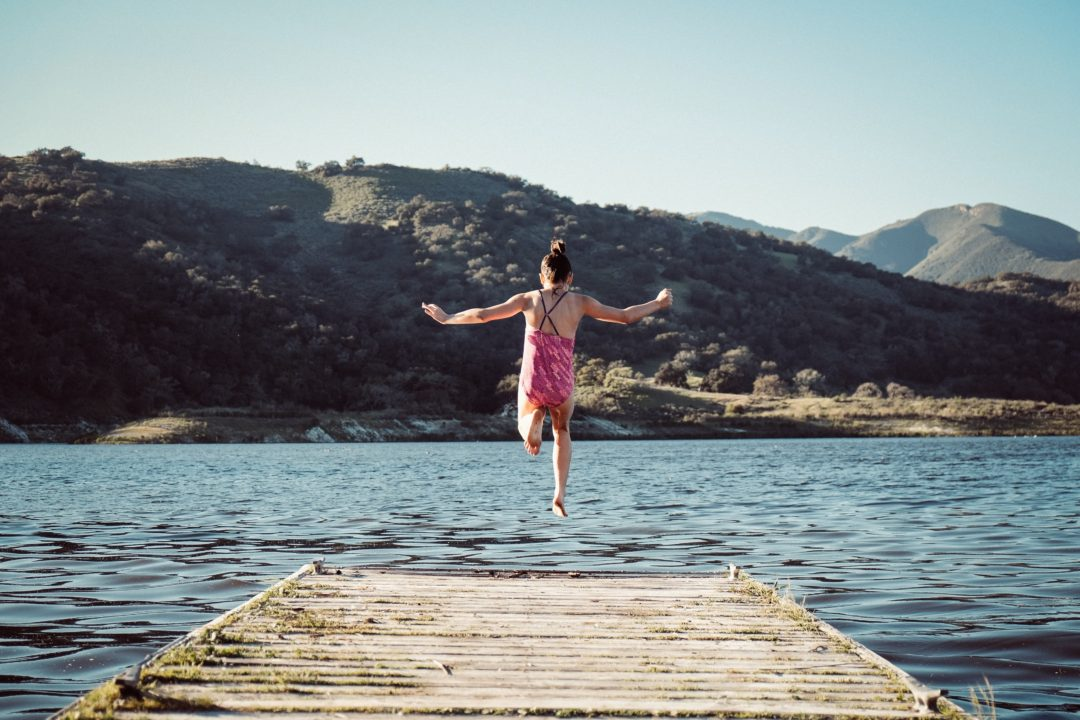 4 Tips to Prep for Summer and Semestral School Breaks