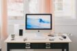 A Quick Guide to Creating a Home Office