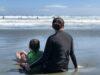 Surf's Up At Baler Aurora (Budget And Itinerary)