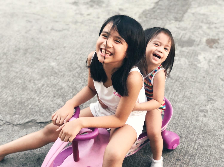 30+1 Indoor Activities for Kids