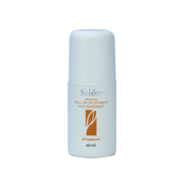 Scion Roll On Deodorant | Authentic Nu Skin Products Philippines