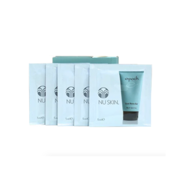Epoch Glacial Marine Mud Mask | Authentic Nu Skin Products Philippines