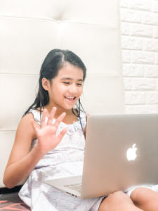 Wika'y Galing Online Filipino Classes For Kids