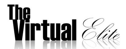 The Virtual Elite Magazine