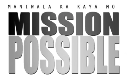 ABS-CBN Mission Posible