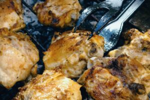 Cornish Hen - What is it and what are the ways to cook it?