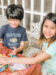 How To Teach Mindfulness To Kids