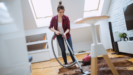 5 Easy Ways To Take Care Of Your Home