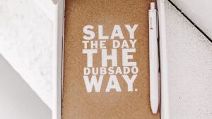 How I Streamline Client Onboarding with Dubsado