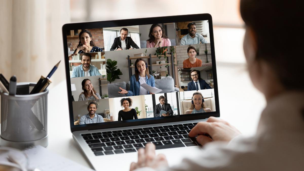 Team Communication Tips For Digital Entrepreneurs